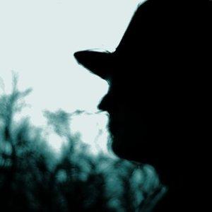 Bild för 'Psychotrope'
