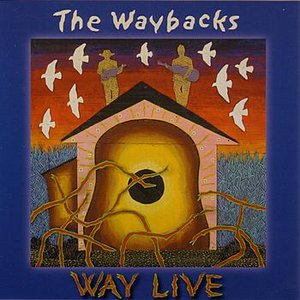 Image for 'Way Live'
