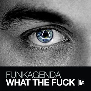 Image for 'What the Fuck'