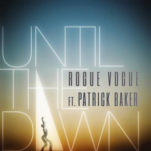 Bild für 'Until the Dawn'