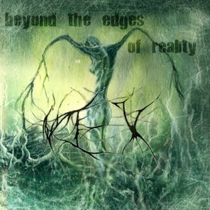 Image for 'Beyond The Edges Of Reality [EP_2009]'