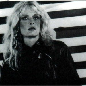 Image for 'Kim Carnes'