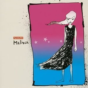 Image for 'MELISSA'
