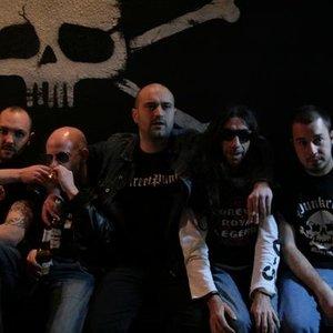 Image for 'la banda del destierro'
