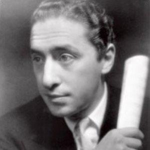 Image for 'Harold Arlen'