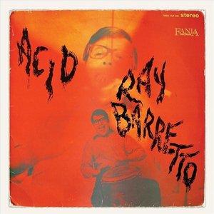 Image pour 'Acid'