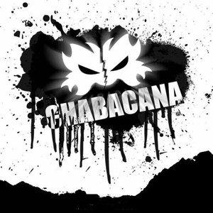 Bild för 'Chabacana I'