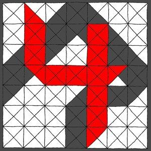 Image for 'Wonderland (Original Mix)'