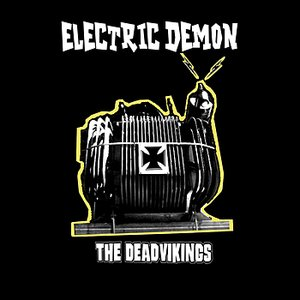 Image for 'Electric Demon'