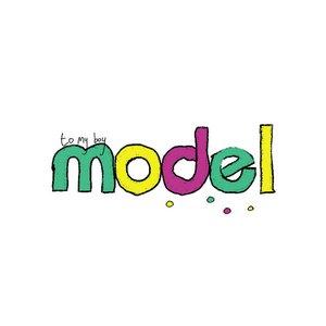 Immagine per 'model'