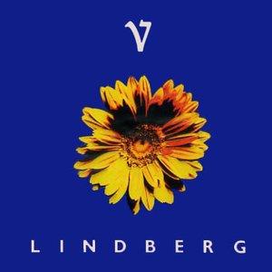 LINDBERG — Last.fm なら音楽・...