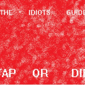 Image for 'The Idiots Guide'