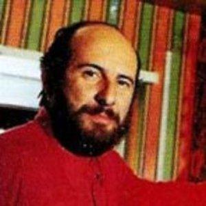 Image for 'Marcello Giombini'