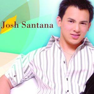 Image for 'Josh Santana'
