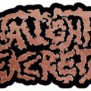 Image for 'naughty excreta'