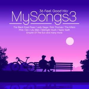 Image for 'My Songs 3'