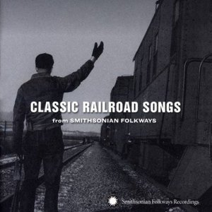 Image for 'Classic Railroad Songs'