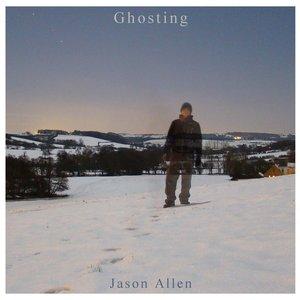 Bild für 'Ghosting'