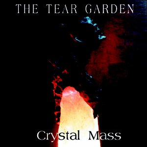 Image for 'Crystal Mass (Full Length Release)'