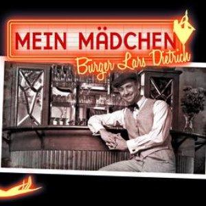 Image for 'Mein Mädchen'
