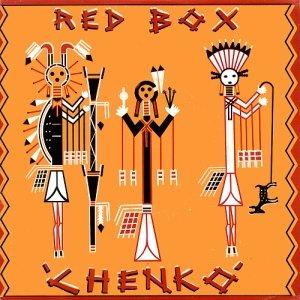 Image for 'Chenko'