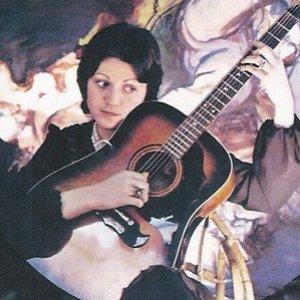 Bild för 'Jadranka Stojaković'