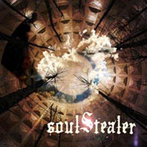 Bild für 'Soul Stealer'