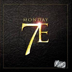Image pour '7E'