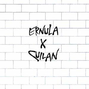 Imagen de 'Ernula x Cuilan'