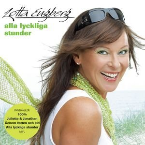 Imagem de 'Alla Lyckliga Stunder'