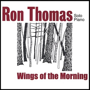 Image for 'Wings of the Morning'
