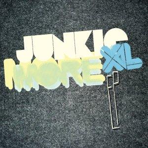 Imagem de 'More Ep'