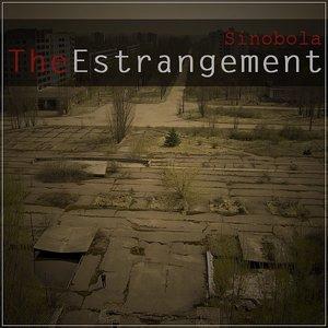 Imagen de 'The Estrangement'
