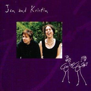 Image for 'Jen and Kristin Allen-Zito'
