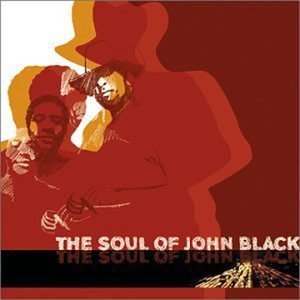 Image for 'The Soul of John Black'