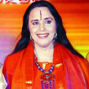 Bild för 'Ila Arun'