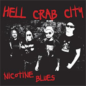 Immagine per 'Hell Crab City'