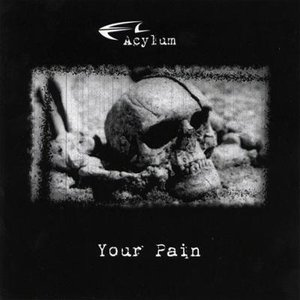 Image pour 'Your Pain'