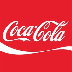 Image for 'Coca-Cola'