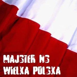 Image for 'Wielka Polska'