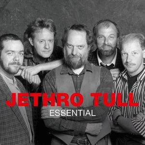 Imagem de 'Essential'