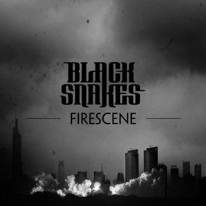 Image for 'Firescene'
