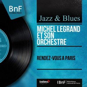 Image for 'Rendez-vous à Paris (Stereo version)'