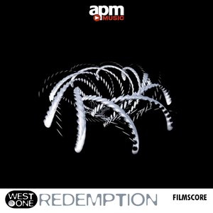 Image for 'Redemption'