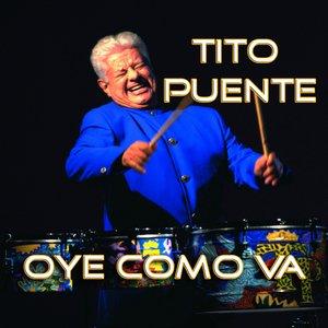 Image for 'Oye Como Va'