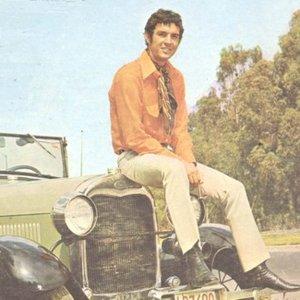 Image for 'Roberto Jordan'