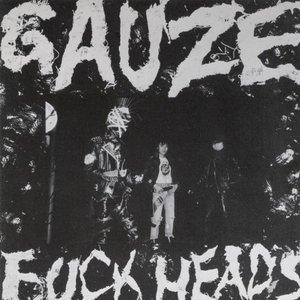 Immagine per 'FUCK HEADS'