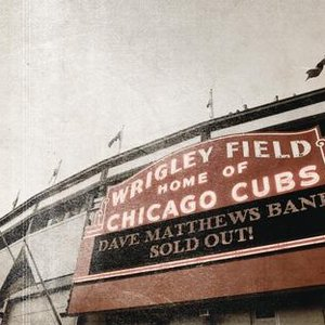 Image for 'Digging A Ditch (Live At Wrigley Field)'