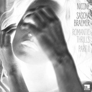 Image for 'Romantic Thrills (remixed)'