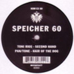 Bild för 'Speicher 60 -Kompakt records'